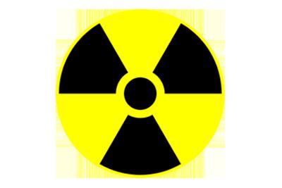 Licencia de Salud Radiológica