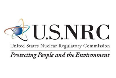 U.S. Nuclear Regulatory Commission (NCR)