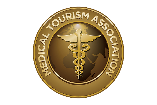 International Patient Services - Medical Tourism Association
